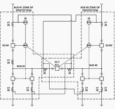 wiring diagram switchgear with Electrical Substation Schematic Symbols on Kohler 1 7841 Engine Wiring Diagrams likewise A C Low Voltage Resistor furthermore Lucy Heavy Duty Cut Outs moreover Wiring Diagrams For Medium Voltage Switchgear as well Linear Actuator Limit Switch Wiring Diagram.