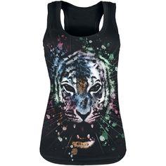 Tiger Spots koko M 22,99€