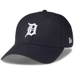 Miguel Cabrera Detroit Tigers New Era MVP Essential Tech Name & Number…