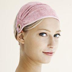 Biarritz hairband