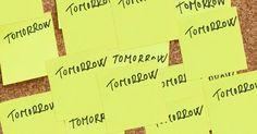 7 Productivity-Boosting Tools to Fight Procrastination