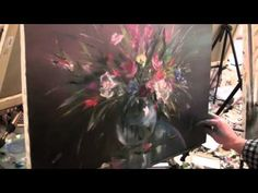 ▶ №2 БЕСПЛАТНО! Мастер-класс Игоря Сахарова в Питере - YouTube