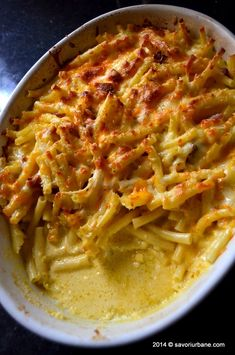 Food From Different Countries, New Recipes, Favorite Recipes, Yummy Recipes, Caesar Pasta Salads, Good Food, Yummy Food, I Want To Eat, Tasty Dishes