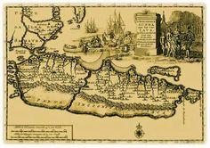 Sejarah Kerajaan Salakanegara Cikal Bakal Kerajaan Besar Nusantara - VIVAforum