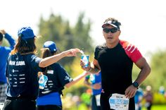 Ironman, Running, Sports, Buenos Aires, Hs Sports, Keep Running, Why I Run, Sport