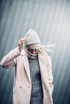 Kamera, editointi & valokuvaus - Kuinka löytää oma kuvaustyyli? - Tickle Your Fancy | Lily.fi