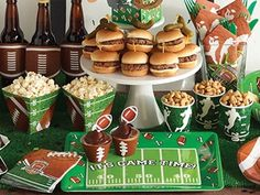 93da4935351f annies home  Get Ready for the Tailgate Football Party Supplies