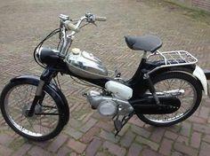 ≥ Tomos 2l oldtimer - Brommers | Oldtimers - Marktplaats.nl