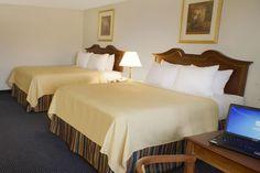 Best Western Grand Venice Hotel