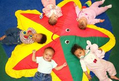 Babysitting Games, Toys and Activities for Infants Months) Checklist Fun Activities For Kids, Infant Activities, Babysitting Games, Opening A Daycare, Nanny Agencies, Child Care Services, Adopting A Child, Infancy, Heart For Kids