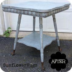 SunflowerHugs: Featured Pieces