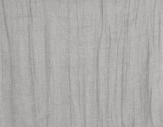 Breeze / BRE/22 / Silver Composition: 33% Linen / 67% Polyester  Total width (cm): 142  Usable width (cm): 140