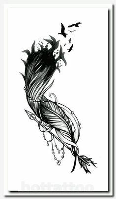 #tigertattoo #tattoo female full body tattoo pics, arm pattern tattoos, dolphin tattoos on shoulder, images of tattoos for women, hawaiian flower tattoo designs, girl tattoos full body, evil wolf tattoo designs, clover vine tattoo, short quotes for tattoos, religous tattoos, tattoos 50 years later, native headdress tattoo, black and grey bird tattoo, pictures of cross tattoos, spiritual tattoo ideas, unique girl tattoos #hawaiiantattoosflower