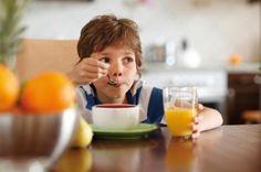 Nutrición en verano... ¡¡bébete tu comida!!