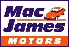 Mac James Motors >> 22 Best Mac James Motors Red Deer Images In 2015 Red Deer