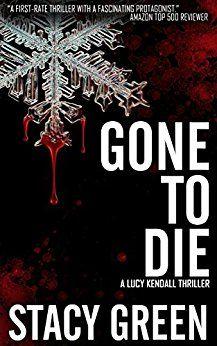 Gone To Die