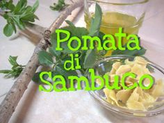 Homemade Cosmetics, Diy Beauty, Health Tips, Health Fitness, Soap, Persona, Youtube, Children, Home Remedies