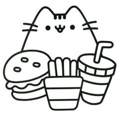 Hello Kitty Coloring Pages . 30 Inspirational Hello Kitty Coloring Pages . Marvelous Nerdy Hello Kitty Coloring Pages for Minimalist Pusheen Coloring Pages, Hello Kitty Colouring Pages, Kids Printable Coloring Pages, Food Coloring Pages, Valentine Coloring Pages, Dog Coloring Page, Unicorn Coloring Pages, Pokemon Coloring Pages, Halloween Coloring Pages