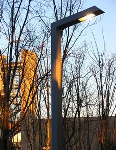 108 outdoor street lamp