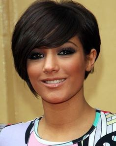 Google Image Result for http://www.hairstylesy.com/images/images_gallery/Short_Black_Hair_Styles33.jpg