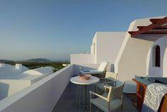 40 Best Vedema Resort Santorini Images Santorini