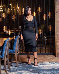 Assessment, Cold Shoulder Dress, Big, How To Wear, Shoe, Black, Instagram, Dresses, Fashion