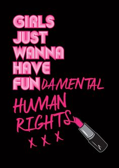PREACH. Art titled Fundamental by sophiedoodle on Society6. Pinned by Nel Streitz