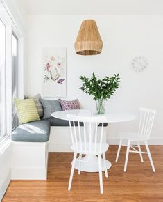 L-Shaped-Breakfast-Nook-Ideas