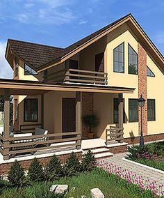 Производство СИП панелей, строительство домов, отелей и любых других конструкций…