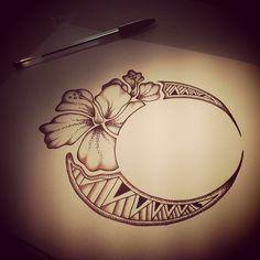 #Flash #Tattoo