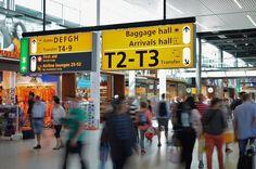 A nova norma passará a valer para passagens compradas a partir de 14 de março de 2017 e trata de bagagens, reembolsos, compra de passagens e muito mais.