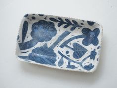gallery Eclectic: 66 Marylebone High Street, london Page 6 Kagoshima, Graphic Patterns, Various Artists, Lovely Things, Ceramic Pottery, White Ceramics, Indigo, Sunglasses Case, Blues