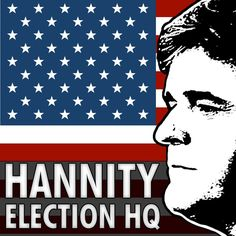 Check out this cool episode: https://itunes.apple.com/us/podcast/the-sean-hannity-show/id1112194905?mt=2&i=372155589