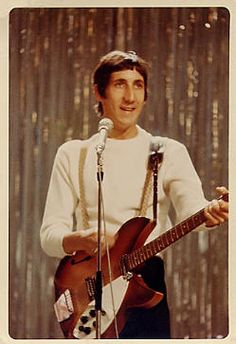 See Pete Townshend pictures, photo shoots, and listen online to the latest music. Rock Roll, Rock N Roll Music, Papa Roach, Breaking Benjamin, Garth Brooks, Sara Bareilles, Mod Music, Pete Townshend, Guitar Photography