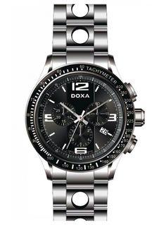 Najlepsze obrazy na tablicy Doxa Watches (72)  fe022ef909