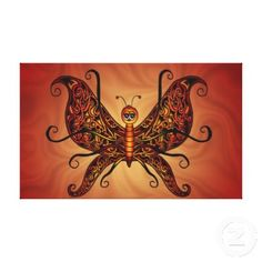 Browse our amazing and unique Butterfly wedding gifts today. The happy couple will cherish a sentimental gift from Zazzle. Wedding Gifts, Wedding Day, Fantasy Comics, Butterfly Wedding, Animal Pictures, Comic Art, Favors, Canvas Prints, Artwork