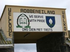 Robben Island: See where Nelson Mandela spent 18 years - Cape Town Tourism Cape Town Tourism, South Afrika, Special Interest Groups, Political Prisoners, Late 20th Century, Once In A Lifetime, Island, African History, Beautiful Sunset