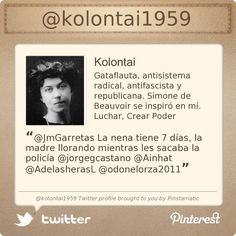 @kolontai1959's Twitter profile courtesy of @Pinstamatic (http://pinstamatic.com)