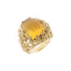 Jewellery - Barocco - Versace 2013