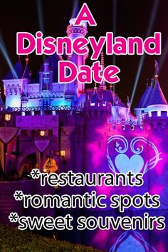 Romantic restaurants, ideal attractions for couples, escapes within the park and souvenirs for a special trip with your sweetheart.