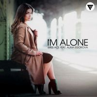 Bass Ace Feat. Alina Egorova - I'm Alone [Clubmasters Records] by Clubmasters Records on SoundCloud