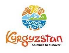 This Kyrgyzstan tourism logo for me is too busy and would not work at a small size, having said that, I like the art style as it paints a picture without being too illustrative. City Branding, Destination Branding, Logo Branding, Travel Taglines, Corporate Design, Modern Logo Design, All Design, Graphic Design, Festival Logo