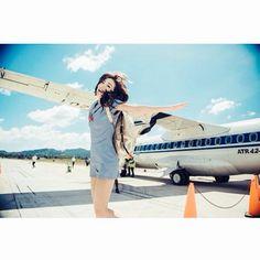 #Dara #Sandara #2NE1 #cute