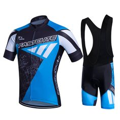 344 Best Cycling Clothings images  67b15ae9a