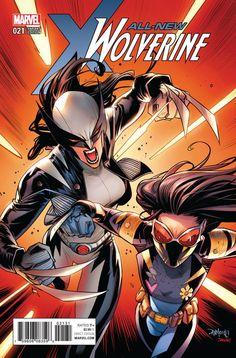All-New-Wolverine-Prev-3.jpg (864×1311)
