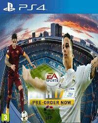 #PIcsArt FIFA 17 Covers Juan Manuel ltuerbe James Rodriguez Fifa 17, James Rodriguez, Picsart, Video Game, Games, Cover, Artwork, Consoles, Videogames