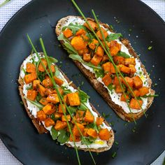 Tartines Fromage Frais Patate Douce - Free The Pickle - Pickles Recipe Summer Recipes, New Recipes, Cooking Recipes, Healthy Recipes, Manger Healthy, Best Chinese Food, Chinese Recipes, Group Meals, Healthy Meal Prep