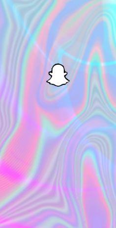 Snapchat wallpaper Simple Iphone Wallpaper, Cartoon Wallpaper Iphone, Neon Wallpaper, Heart Wallpaper, Aesthetic Pastel Wallpaper, Girl Wallpaper, Aesthetic Wallpapers, Pop Art Drawing, Art Drawings Sketches Simple