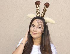 Passando Blush, o blog de Priscila Paes que fala de beleza, maquiagem, cosméticos, unhas e muito mais.