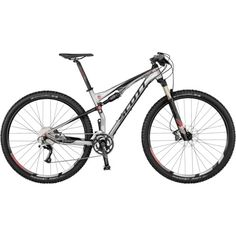 the 11 best cycling images on pinterest bicycles cube reaction 2015 Honda NC700X with Side Bags scott s first attempt at a dualie 29er maybe it will be my first too moutain